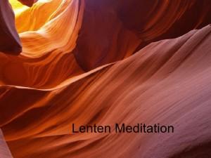 lenten-meditation-1-728